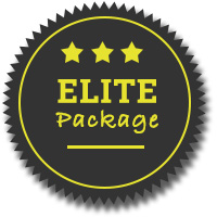 Batch Elite Package