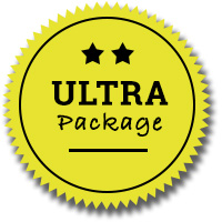 Batch Ultra Package